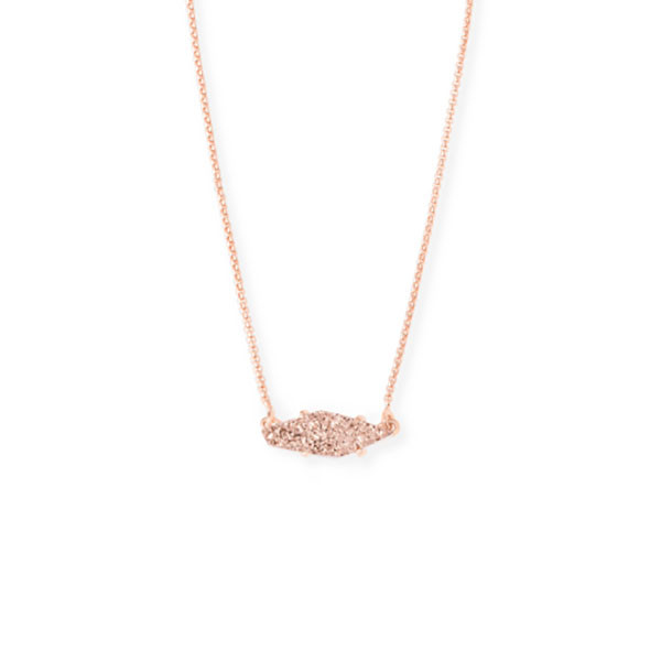 kendra-scott-bridgete-necklace-rose-gold-rose-gold-drusy_005